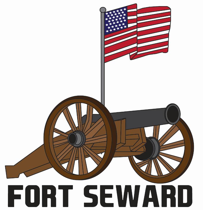 ft-seward-logo